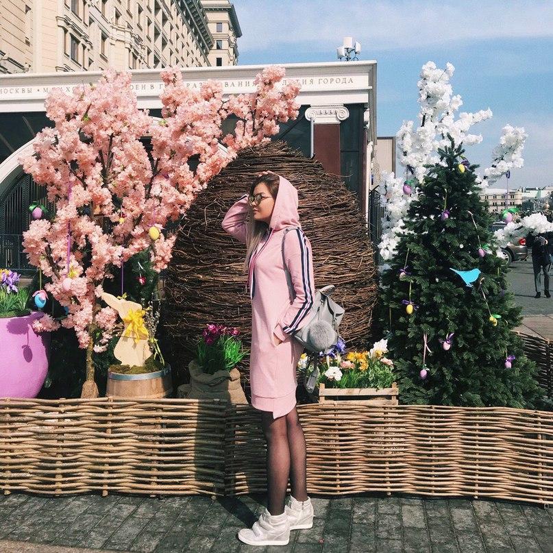 Елена Райтман   Санкт-Петербург