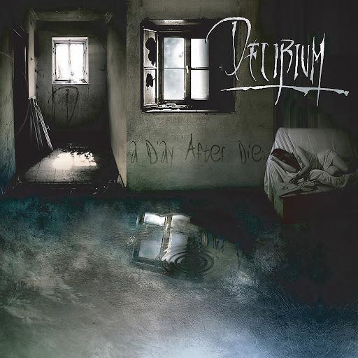 Delirium альбом A Day after Die