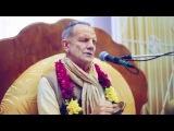 Chaturatma prabhu | 11 may 2014