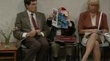 Мистер Бин DVD Сборник 1 Часть