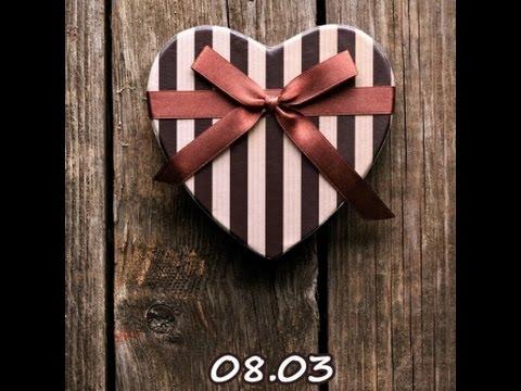 3plet Album App 08 03 Mister Tenebrio Rain Denny Kay Remix