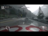 Driveclub -