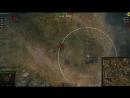 [Турниры World of Tanks. Мастера танкового спорта] Артиллерия в «Командном бою»! Миссия невыполнима №3