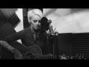 Jill Jackson - Dynamite