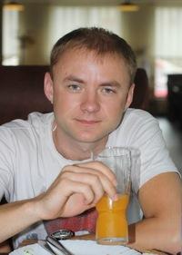 Канаков Владимир