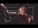 BTS (방탄소년단) ft. MARVEL #1 PARK JIMIN
