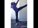 Мне так понравилось что я сделал какой то балет 🦋