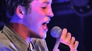 Marlon Williams The Yarra Benders Portrait of a Man Screamin' Jay Hawkins cover
