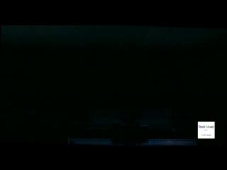 방탄소년단 BTS (fake love + 앙팡맨 + Airplane +봄날 + Mic Drop + FIRE), 롯데팸콘 풀캠 [4K 60P RAW 직캠]@180622 락뮤직.mp4