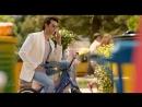 Полная версия клипа на песню Dheere Dheere с участием актеров - Ритик Рошан и Со