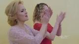 Гость спел на свадьбе _ Ведущий и гости были в восторге!