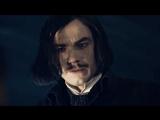 Отзывы первых зрителей о фильме «Гоголь. Вий»