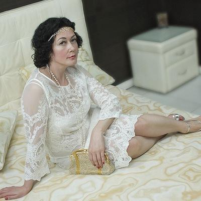 Эльвира Валиева-Айтуганова, 1 марта , Казань, id128885872