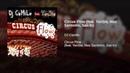 Circus Flow feat YanSia Mas Santomo Sax In