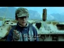( kurdish movies (Turtles Can Fly مترجم عربي By Asmat hamo