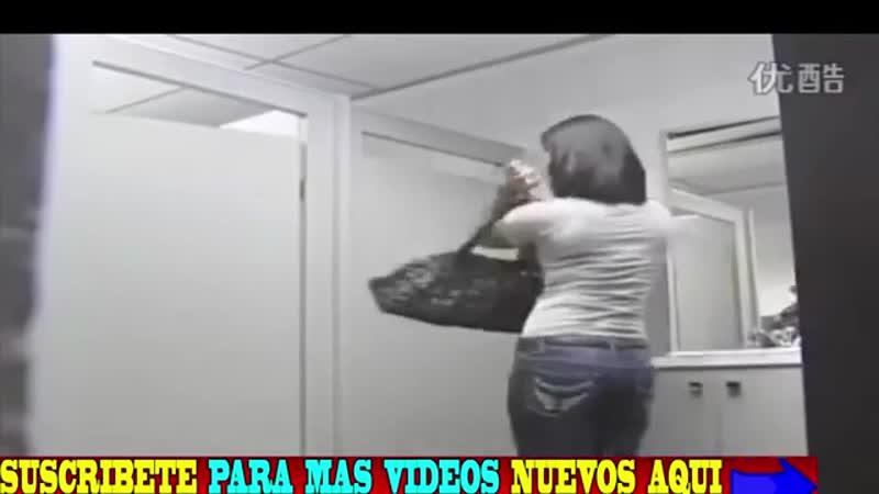 [v-s.mobi]Bromas Pesadas En El Baño - VIDEOS GRACIOSOS 2015