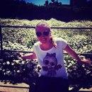 Анна Напалкова фото #32