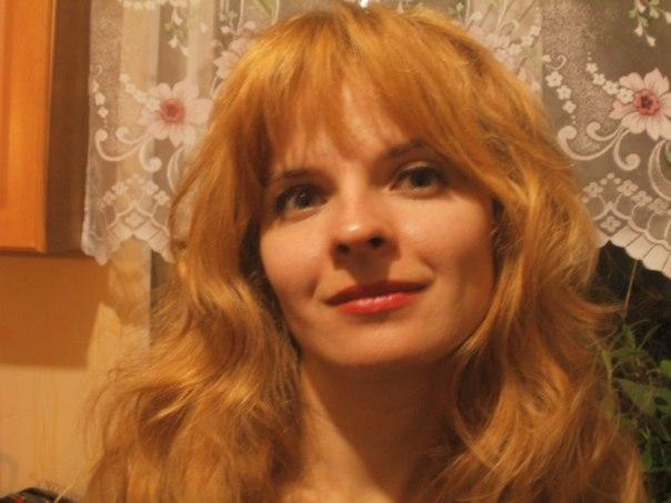 Online last seen today at 5:15 am Luchik Sveta: vk.com/id177894518