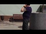 TOOM - BALALAIKA. This is Russia. Russian music. Folk. Балалайка. Русская народная песня