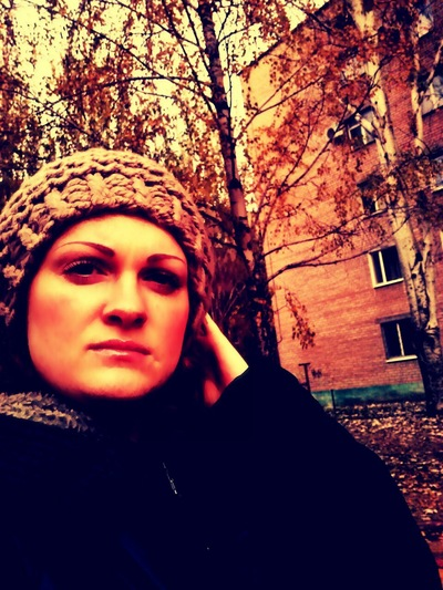 Алина Скороход, 3 октября , Мелитополь, id153979607