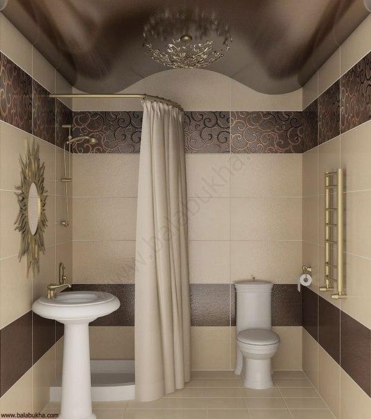 نوم,حمامات ديكور,اثاث وديكور,تصاميم ديكور,ديكور نوم ديكورات سيراميك حمام باللون الوردى , تصاميم احدث و اجد ديكور لحمامات