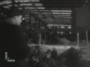 БОЛЬШАЯ ЗЕМЛЯ (1944) - военная драма. Сергей Герасимов 1080p
