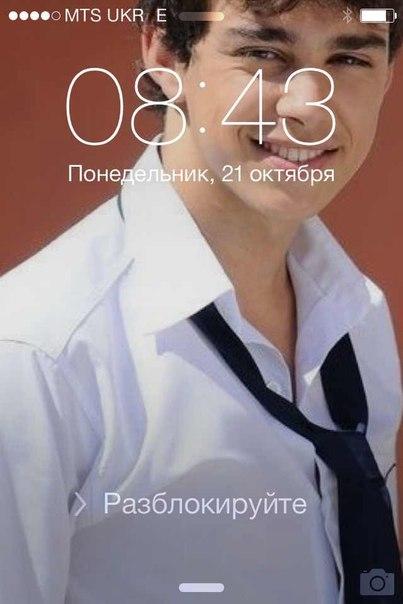 #саваш балдар #пала айберенглу - Dg28L9IW7_A