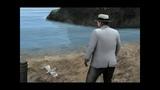 Агата Кристи Зло под солнцем - Прохождение #3 Agatha Christie Evil Under the Sun #3