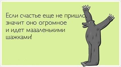 http://cs407116.userapi.com/v407116087/19de/mzQ_opFNHdc.jpg