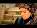 ★Группа Киномир Кавказ★ х/ф Обратный отсчет - фильм 4-й Роковая ошибка Турция