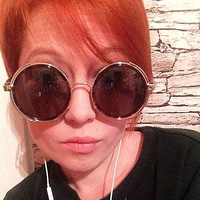 Ksenia Churilova