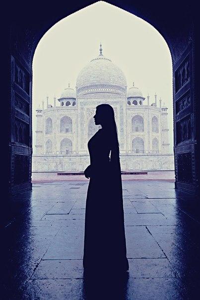 ๑۩۞۩๑Для мусульман ๑۩۞۩๑