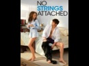 iva Movie Comedy no strings attached