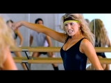 Eric Prydz Call On Me HD 2013 (Uncensored)