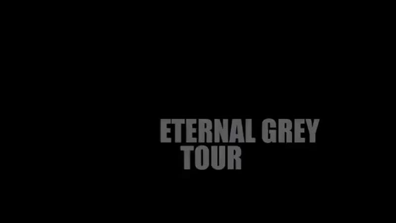 Bosco 69 | $uicideboy$ eternal grey tour