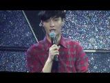 140412 EXO Hello 2部 Talk&Game (57)