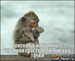 Россия продолжает стягивать войска к границе с Украиной, - Госпогранслужба - Цензор.НЕТ 6559