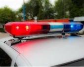 В Лагани водитель сбил женщину и скрылся с места ДТП