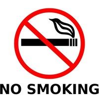 против курения картинки и алкоголя