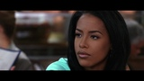 Aaliyah in Romeo Must Die - Restaurant Scene (HD)