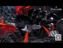 Akame Fansub Wu Geng Ji 07 1080p