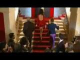 Bruno Mars - Natalie (фан-клип)