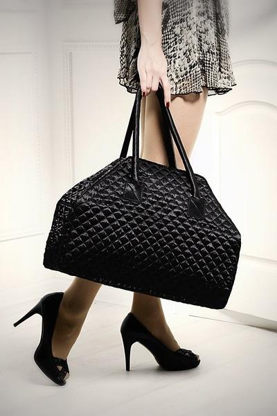 9360e0b87a1c Стильные сумки для тебя/Fashion bags-Millimi | ВКонтакте
