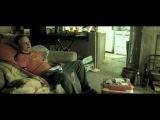 МЕРТВЕХОД- комедия зомби ужасы 2009