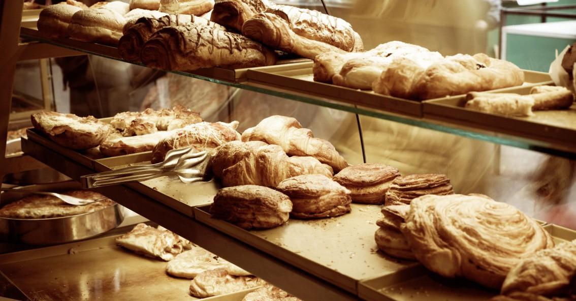 В Таганроге ООО «Пекарня» привлечено к административной ответственности за невыполнение законных требований прокурора