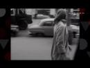Всех парней зовут Патрик 1958 реж Жан Люк Годар