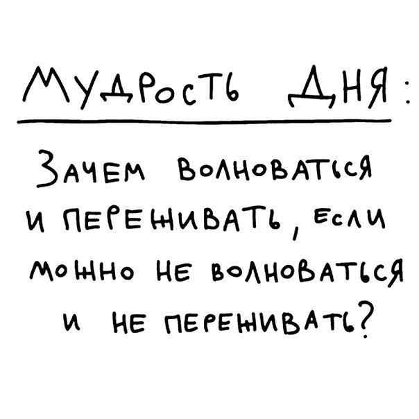https://pp.vk.me/c543108/v543108349/130fa/S1fyFL9evME.jpg