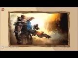 Call of Duty Пёс - все серии подряд