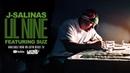 J-Salinas - Lil Nine Ft. Suz (Official Music Video)