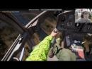 [Jove] СЕГОДНЯ МЫ НАЧНЕМ ВЕРОВАТЬ! ● Far Cry 5 4 ● Прохождение на русском